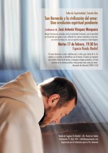 San Bernardo y el amor(1)