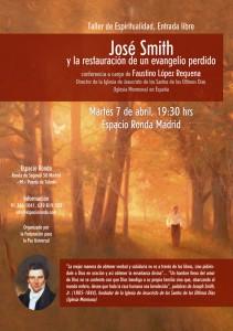 Conferencia-Joseph-Smith-Jr1