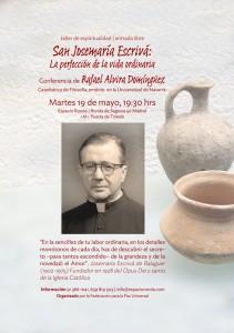 Josemaría-Escrivá-Taller