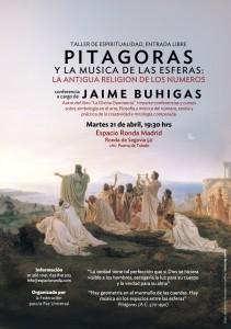 Pitágoras1