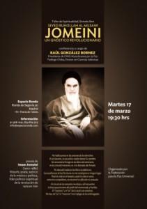 conferencia-imam-jomeini