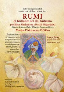 20160119-rumi