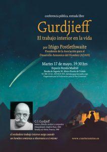 gurdjieff-el-trabajo-interior
