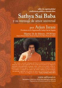 sathya-sai-baba-conferencia